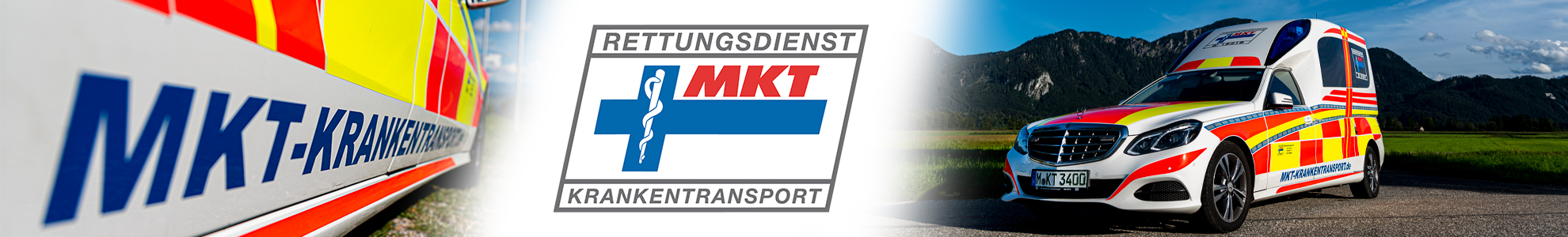 MKT Krankentransport